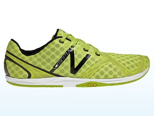 reserva Residente falda  Sites-newbalance_us2-Site | Kids running shoes, New balance minimus,  Running shoes