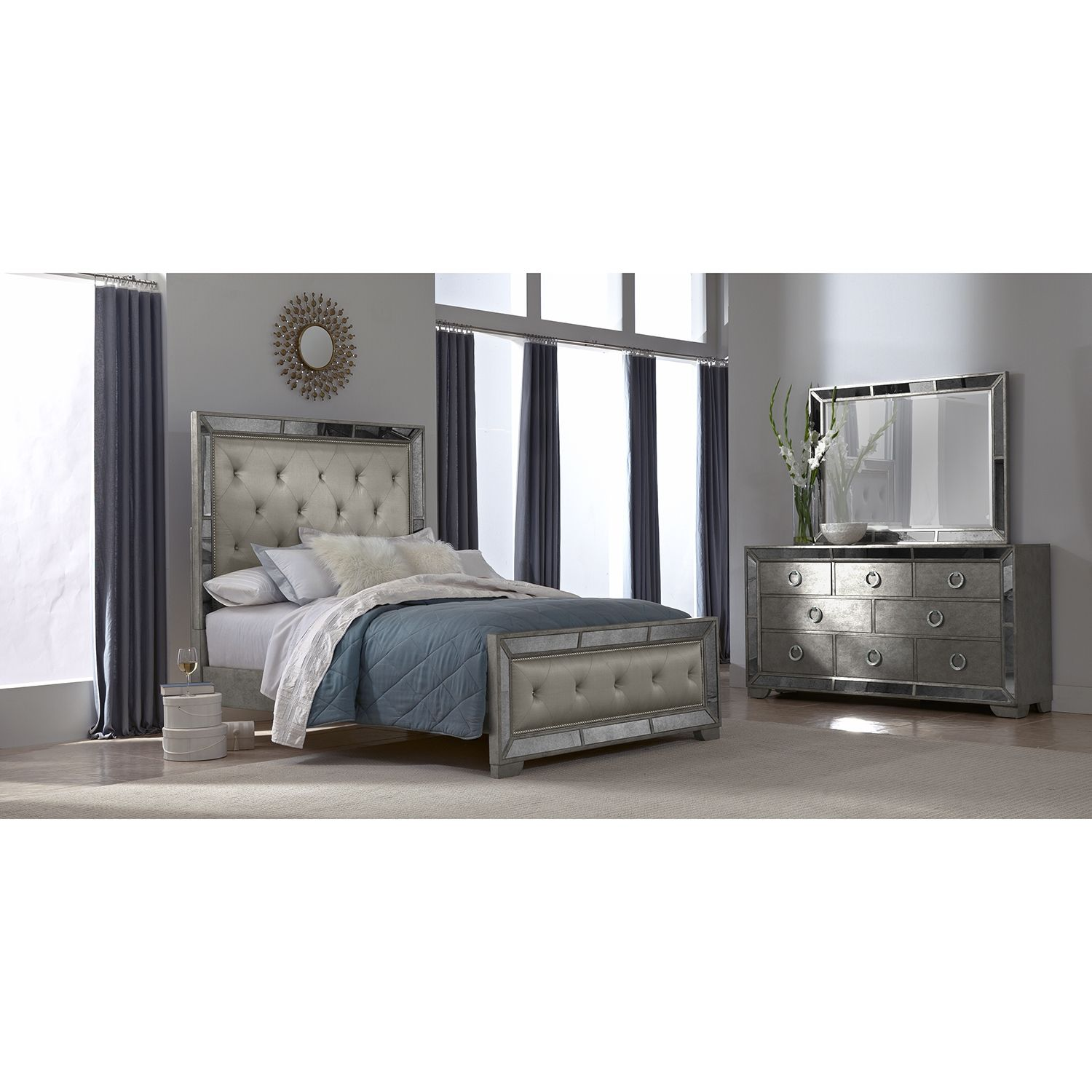 american furniture bedroom sets home design ideas | 1yellowpage