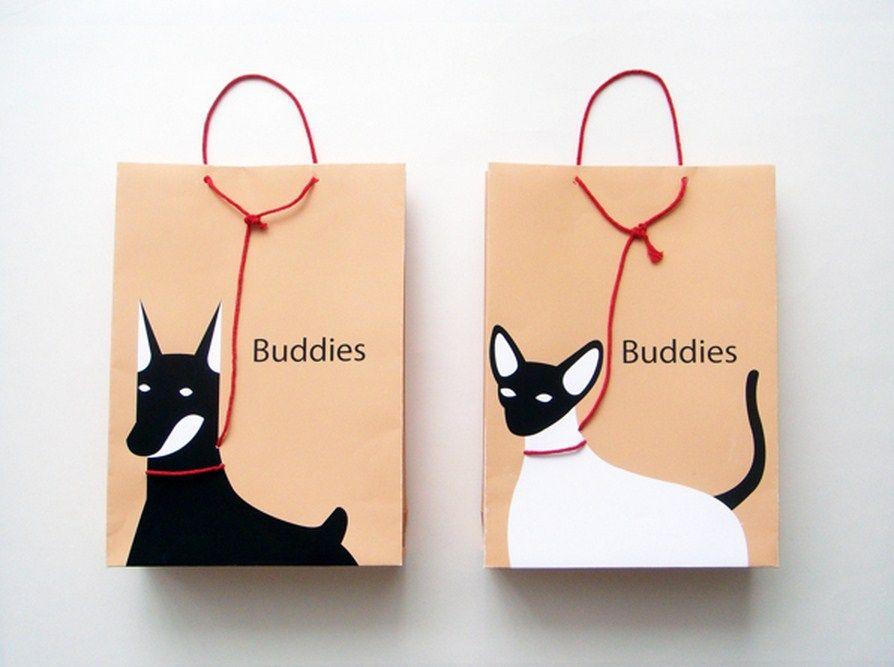 creative bags - Google Search | Projects to Try | Pinterest | More ...