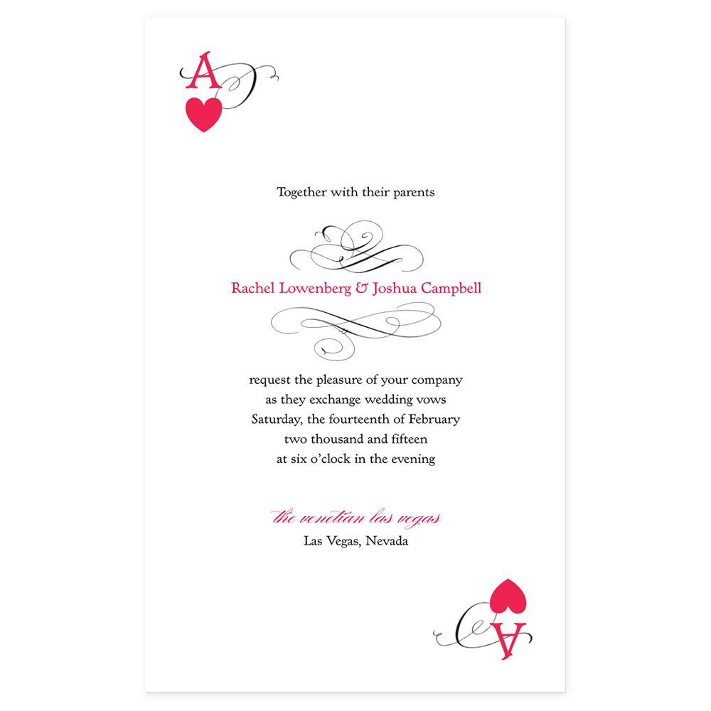 wedding invitation wording about gifts | wedding-premium.com ...