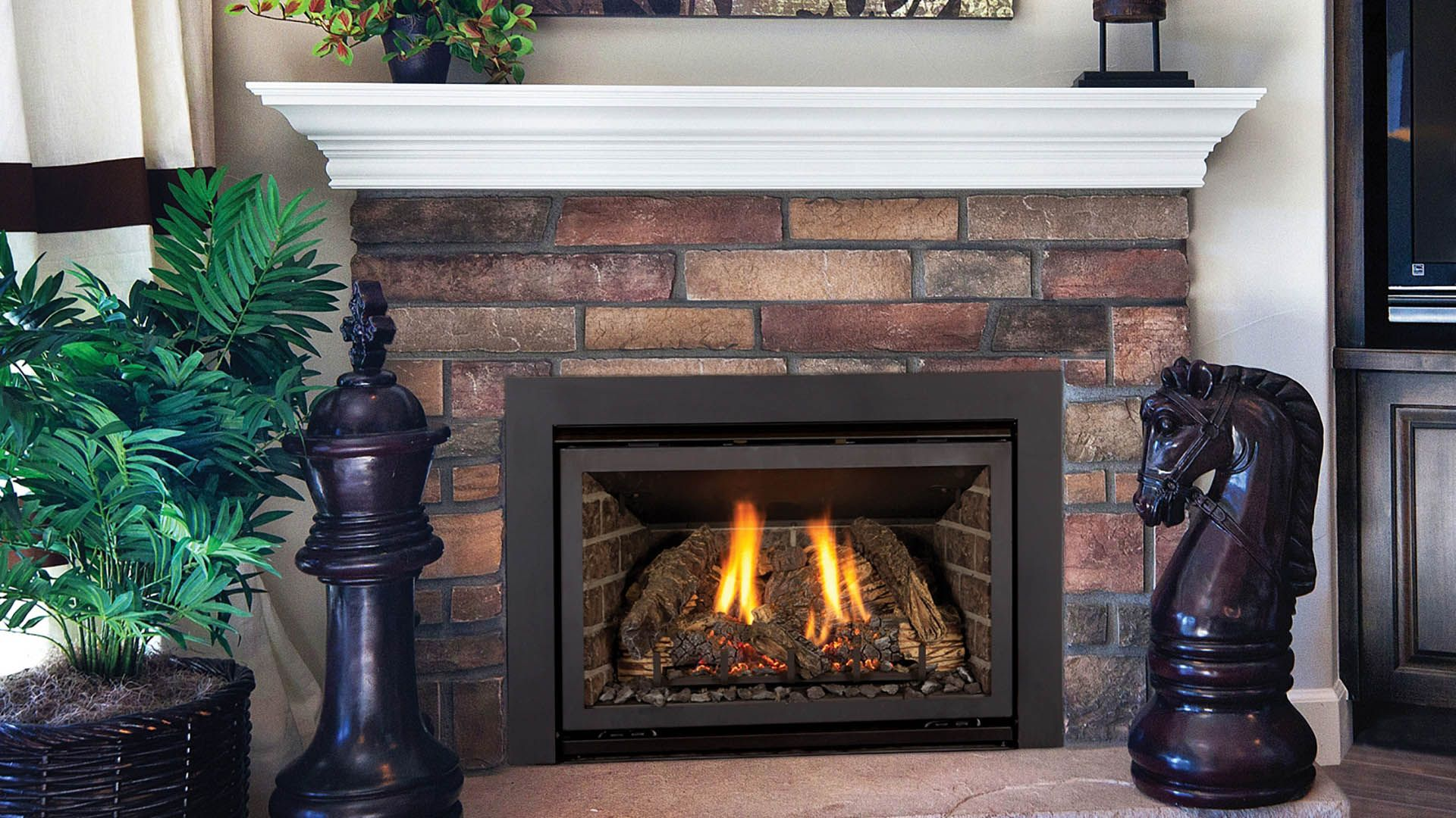 16 Wiring Diagram For Electric Fireplace Heater Electric