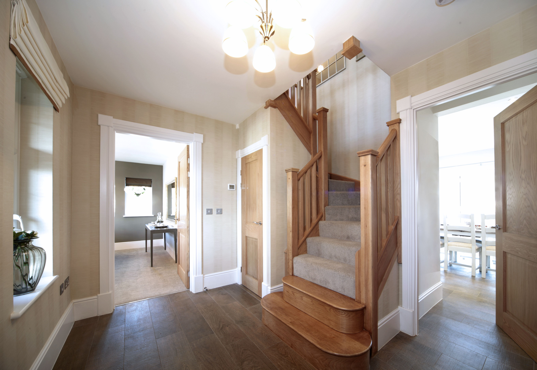redrow homes interior design u2013 house style ideas