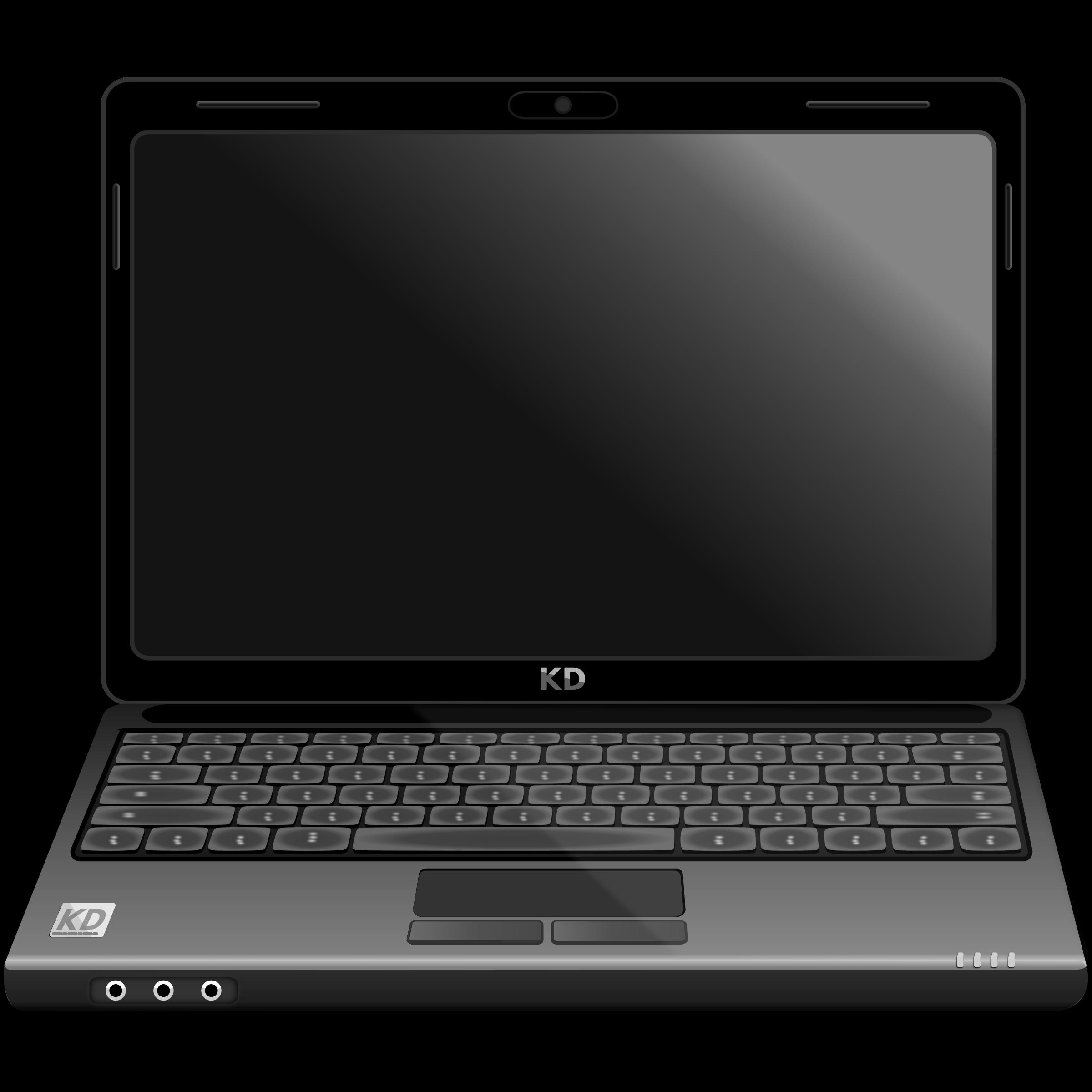 Hp Pavilion 13t 13 3 Laptop 1080p Ips Core I5 1135g7 16gb Ram 512gb Nvme Ssd 549 Free Shipping Touch Screen Laptop Laptop Price Hp Envy 15