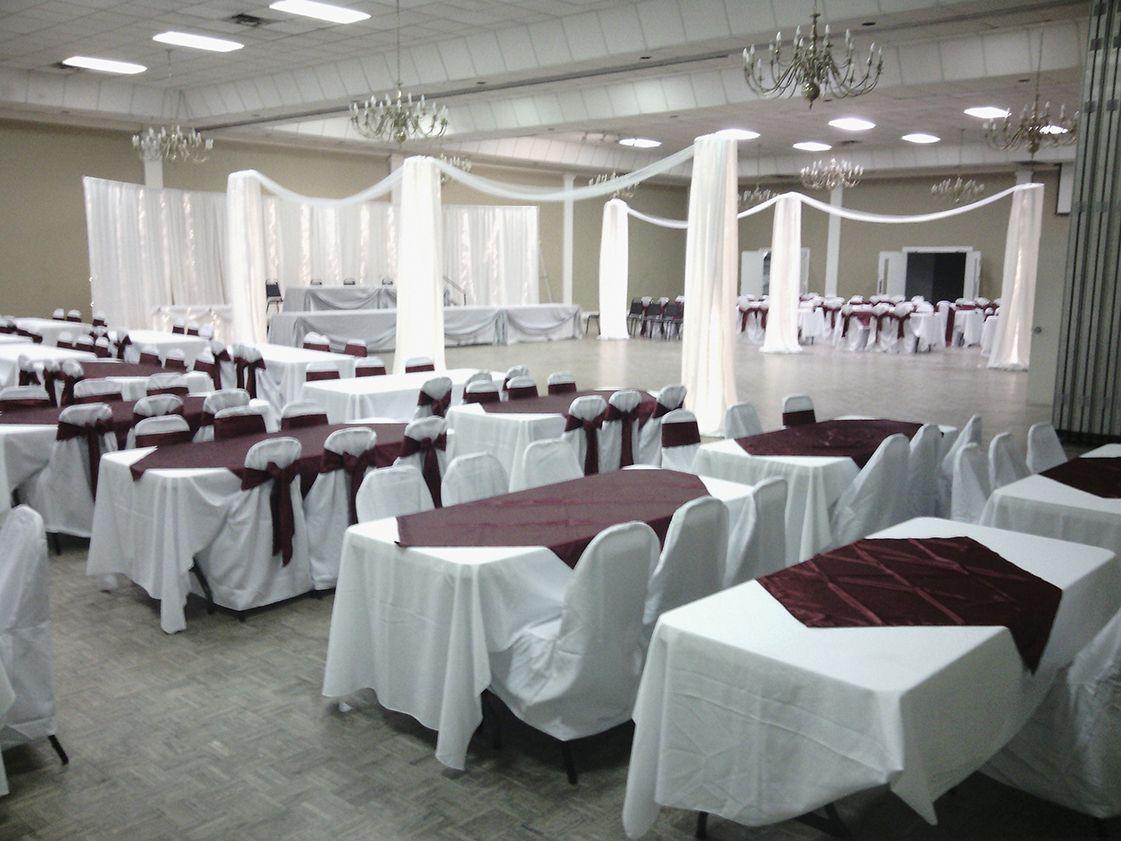 Pin On Wedding Supply Rentals