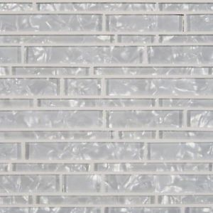 Akoya Interlocking Gl Mosaic Tile Lowest Price No Credit Check Payments