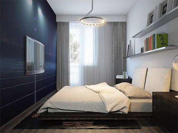 Room · Prepare A Small 8 10 Sq M ...