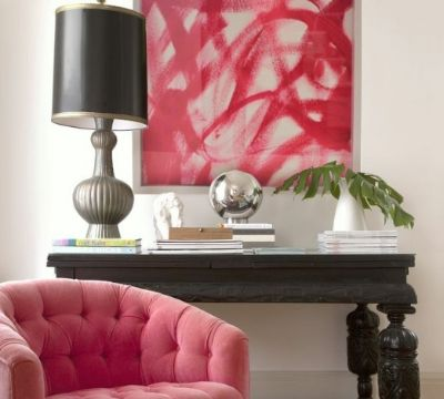 Win $200 to Shop at Chairish and $200 of Decorist Services | Room ...