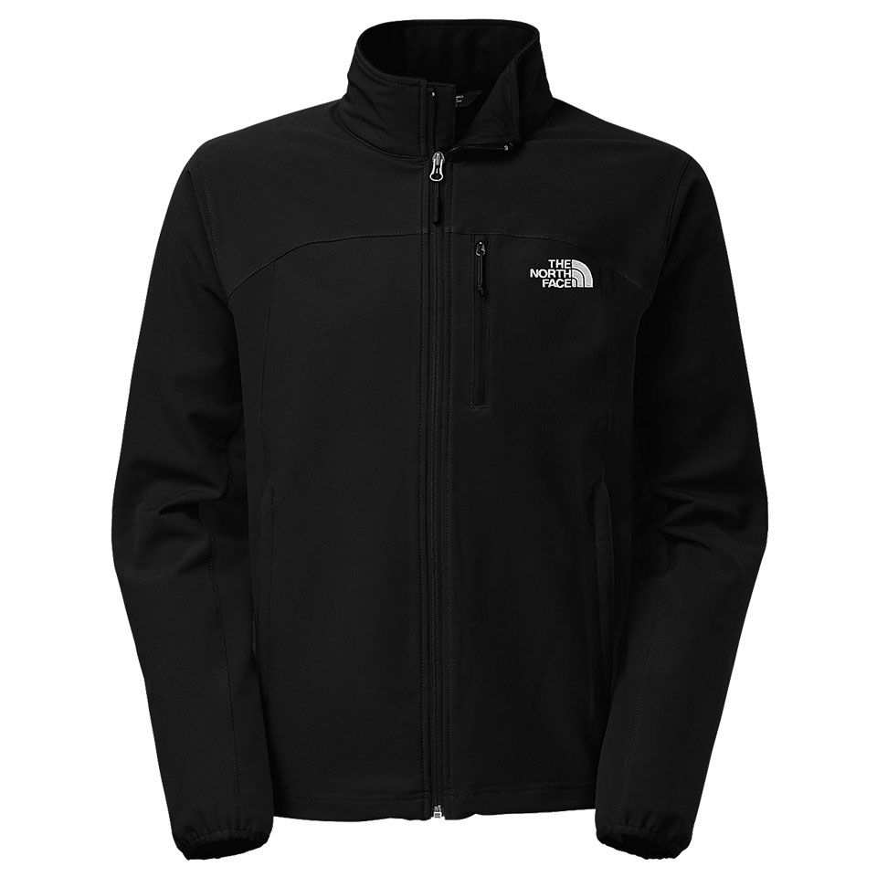 The North Face Pneumatic Jacket North Face Jacket Mens Mens Outdoor Clothing North Face Mens [ 960 x 960 Pixel ]