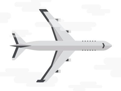 Travel Icon Travel Icon Plane Icon Icon
