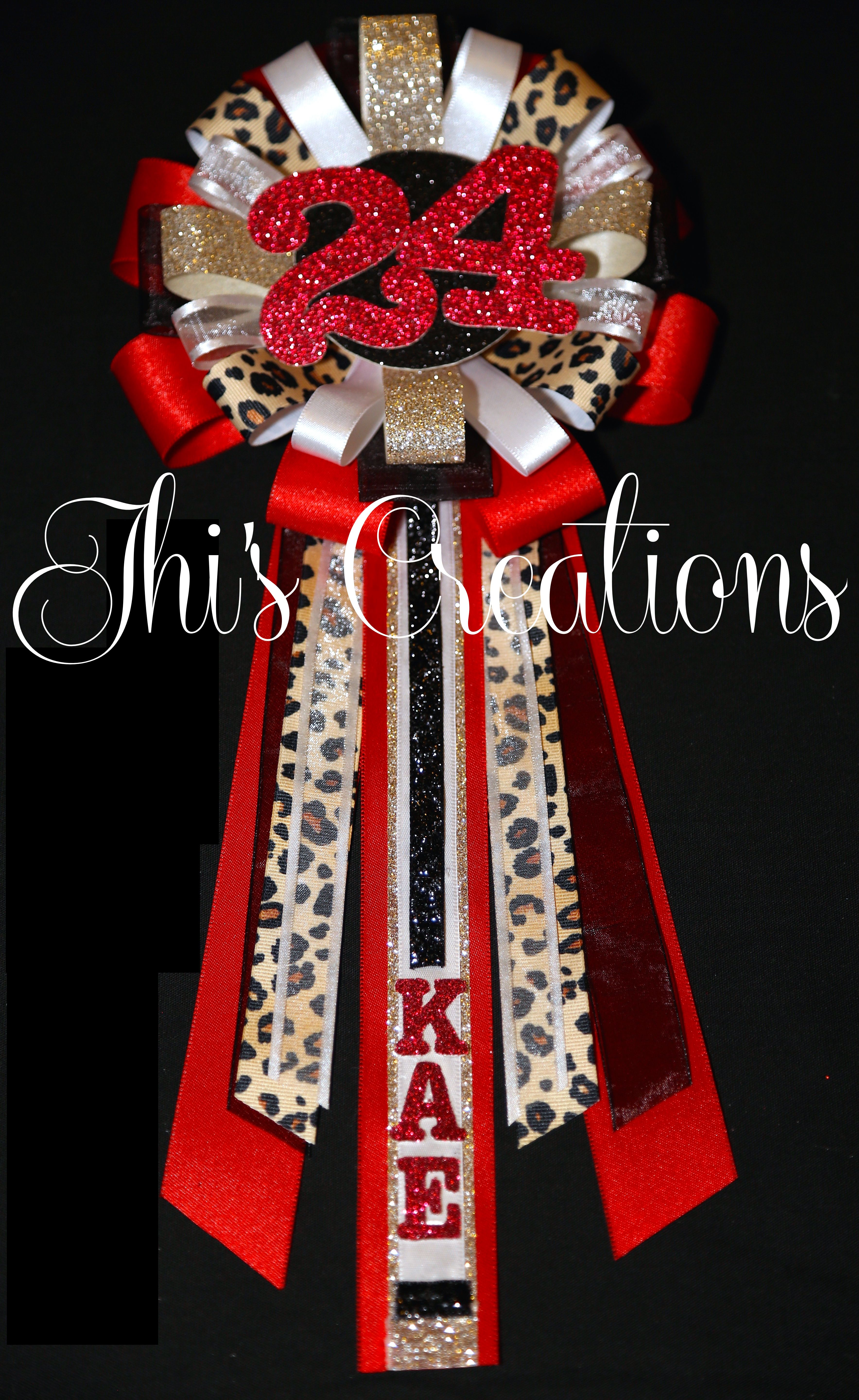 Welcome To Jhi S Creations Party Decorations Nola Home Birthday Pins 22 Birthday Decorations Birthday Decorations