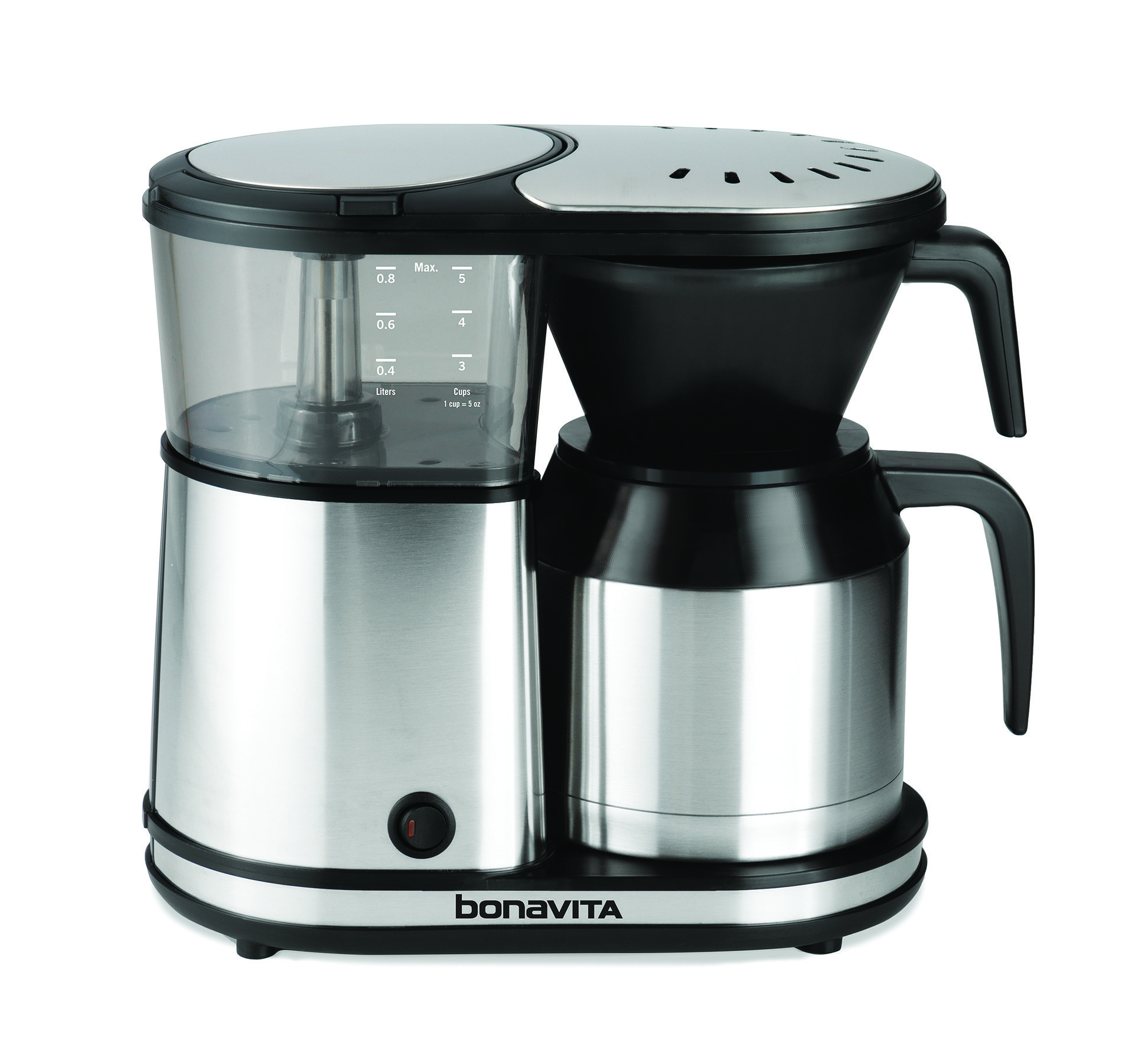 Breakfast Appliances for the Most Important Meal of the