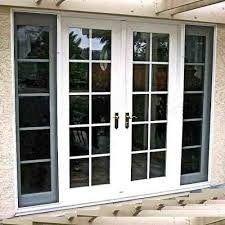 Puertas ventanas en aluminio mamparas cerramientos for Ventanas modernas en argentina