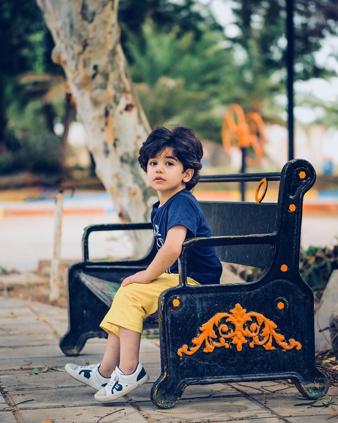 Cutest Baby Boy In The World Boys Profile Picture Whatsapp Dp