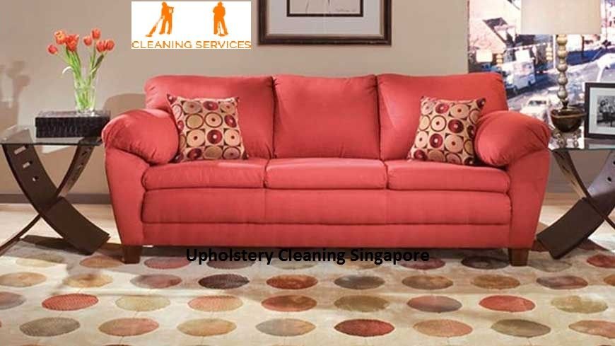 4 Vital Tips To Find Genuine Cleaning Agencies In Singapore Clean Couch Upholstery Sofa Upholstery