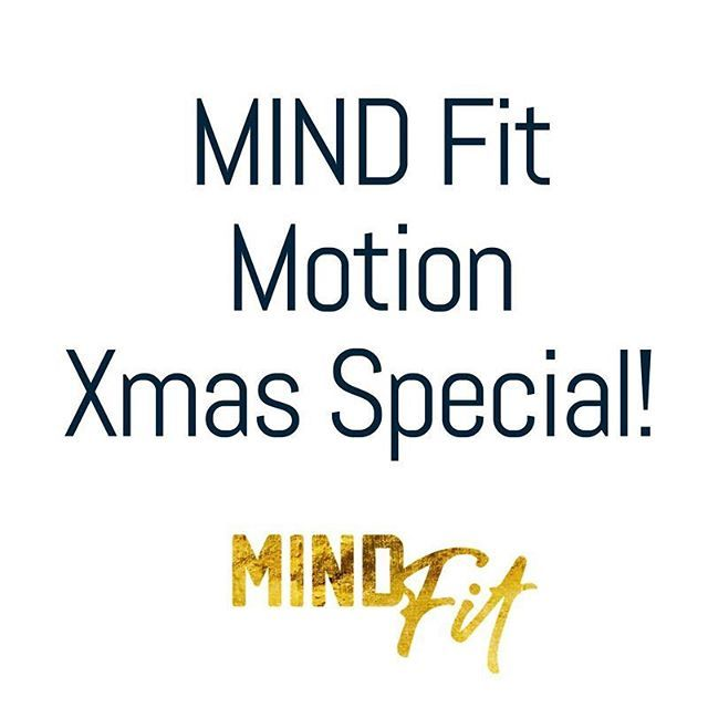 we have 4 weeks until xmas holy shiiiitballs ive got a lovely xmas present for you join my mind fit motion programme for the next four weeks - How Many More Weeks Until Christmas
