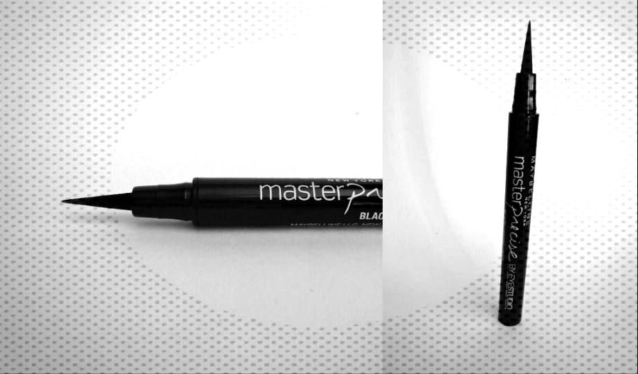 Best liquid eyeliner for beginners!