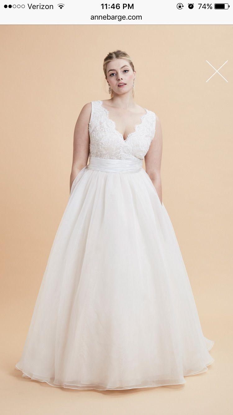Pin by abigail lyell on dream wedding pinterest wedding