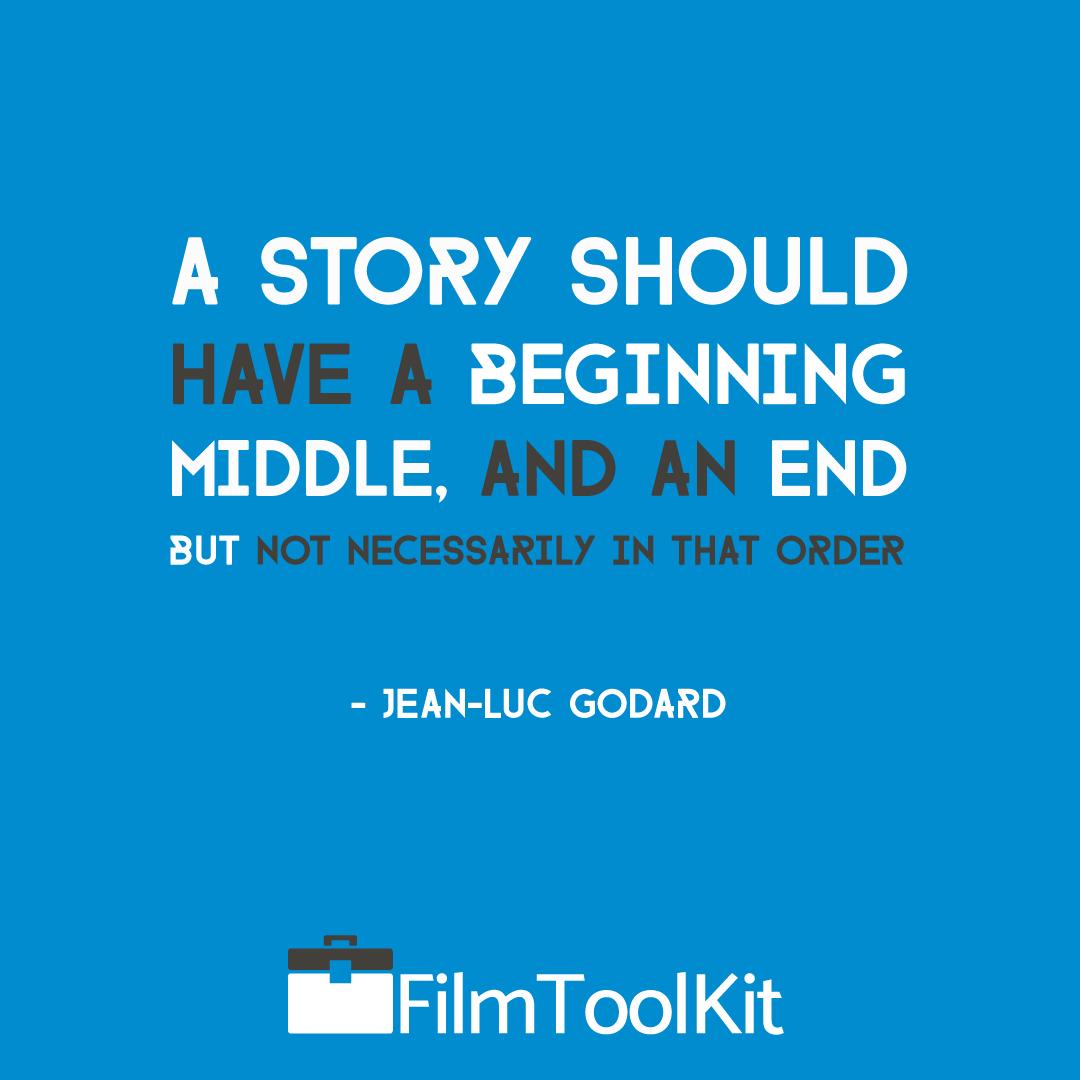 filmmaking quotes filmmaking quotes film quotes filmmaking