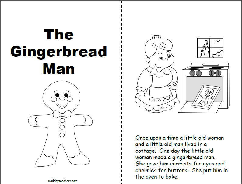 Comprehensive image regarding 2nd grade reading books printable
