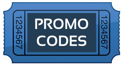 Find A Code >> Offer Nation Promo Codes Find A Code Redeem For Cash
