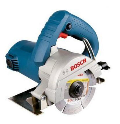 May Cắt Gạch đa Bosch Gdm 121 1250w Gia Rẻ Gạch Dụng Cụ