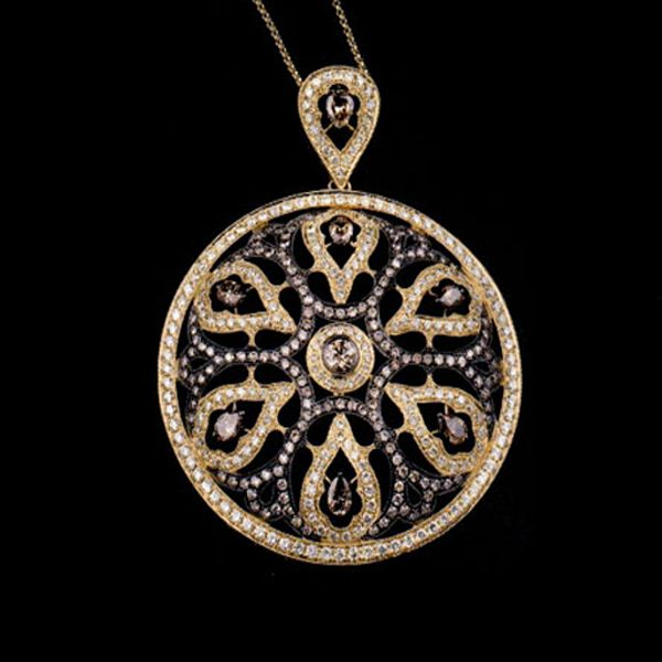 26+ Alters gem jewelry man made diamonds ideas in 2021