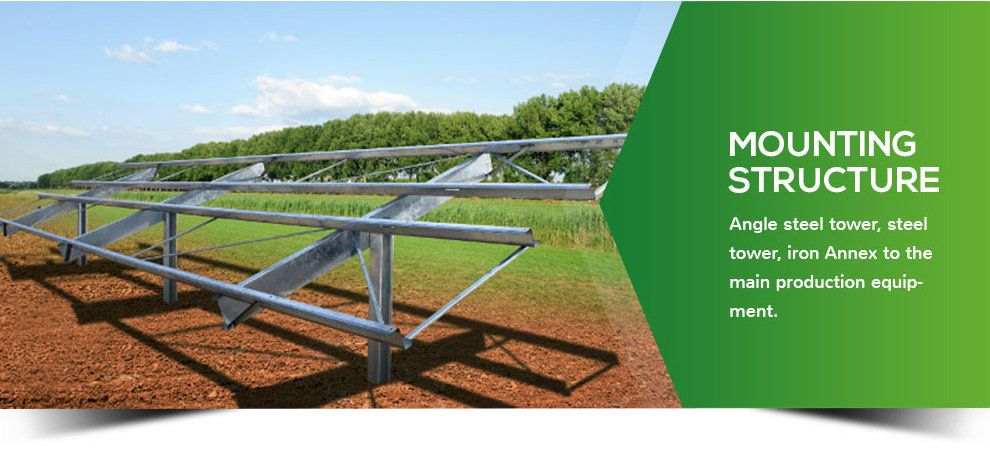 Hefei Bluesun Solar Energy Tech Co Limited Solar Panel Solar Power System Solar Power Solar Panels Solar
