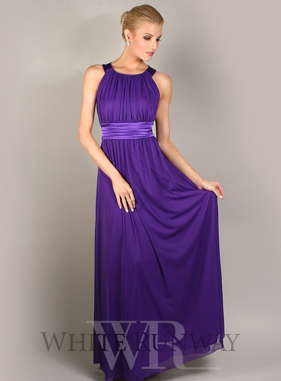 Julie Dress by Mr K   Formal Dresses   Pinterest