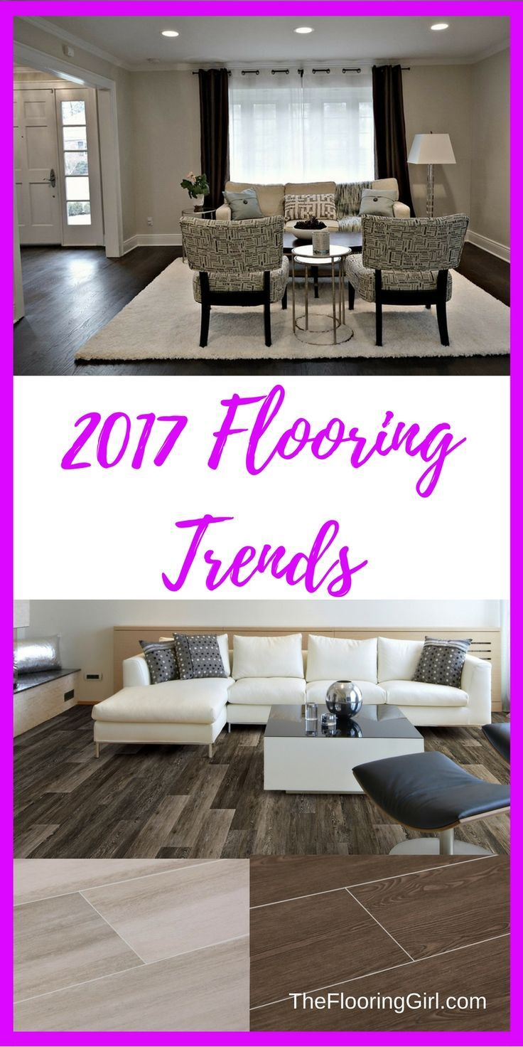 flooring trends for 2017 | stained concrete patios, acid stain