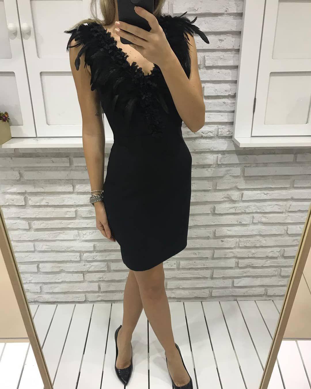 Whosale Toptan Toptan Toptangiyim Bayan Bayangiyim Alisveris Merter Mertertoptan Gungorentoptan Shoppingonline Indirim Elbise Moda Moda Elbise Sal