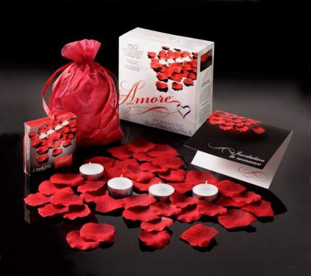 romantic valentine's day gift ideas for him 2014 - valentine amore, Ideas