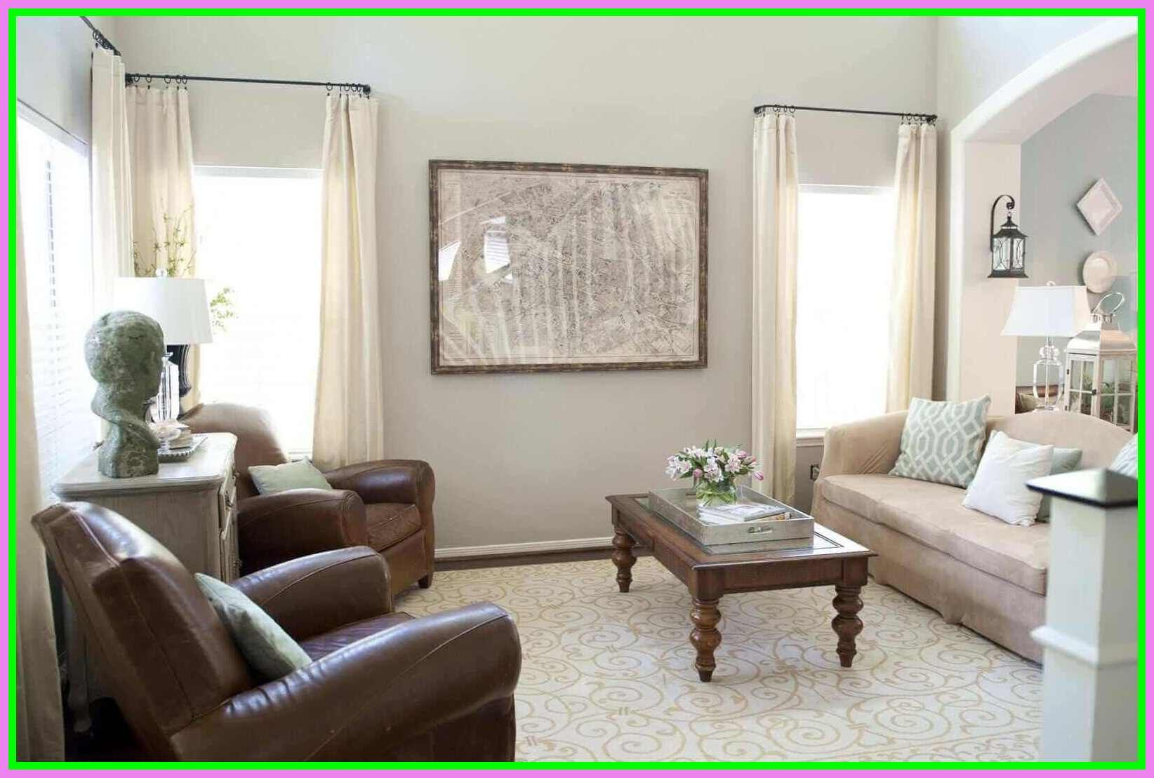 Pin On Sofa Small Room #neutral #living #room #paint
