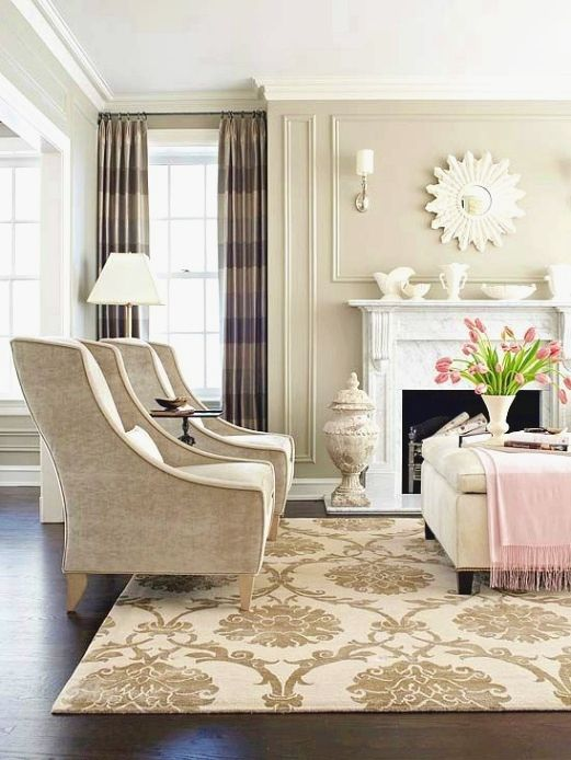Living room remodel guide not all people can decorate their residence towards the fullest extent of desires if you plan to tackle an home design job also best decor images in rh pinterest