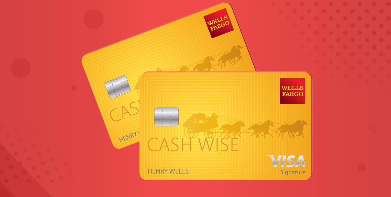 Take The Benefit Of Sign Up Bonus And Choose Credit Card