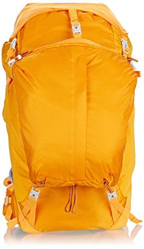Gregory Mountain Products Z 40 Backpack - http://www.fivedollarmarket.com/gregory-mountain-products-z-40-backpack/