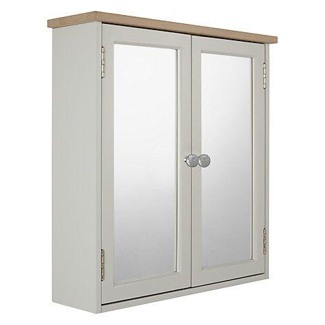 bathroom bathrooms beautiful vanities onl artfunfun cabinets storage custom online vanity gray info semi and order cabinetry