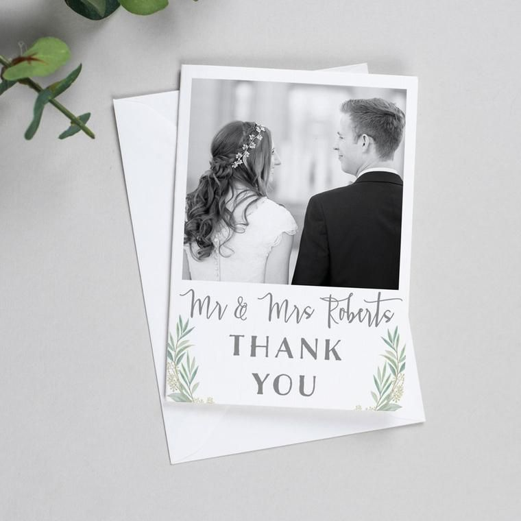 budget wedding photography west midlands%0A Wedding Stationery by Eivissa Kind Designs  www eivissakinddesigns co uk   West