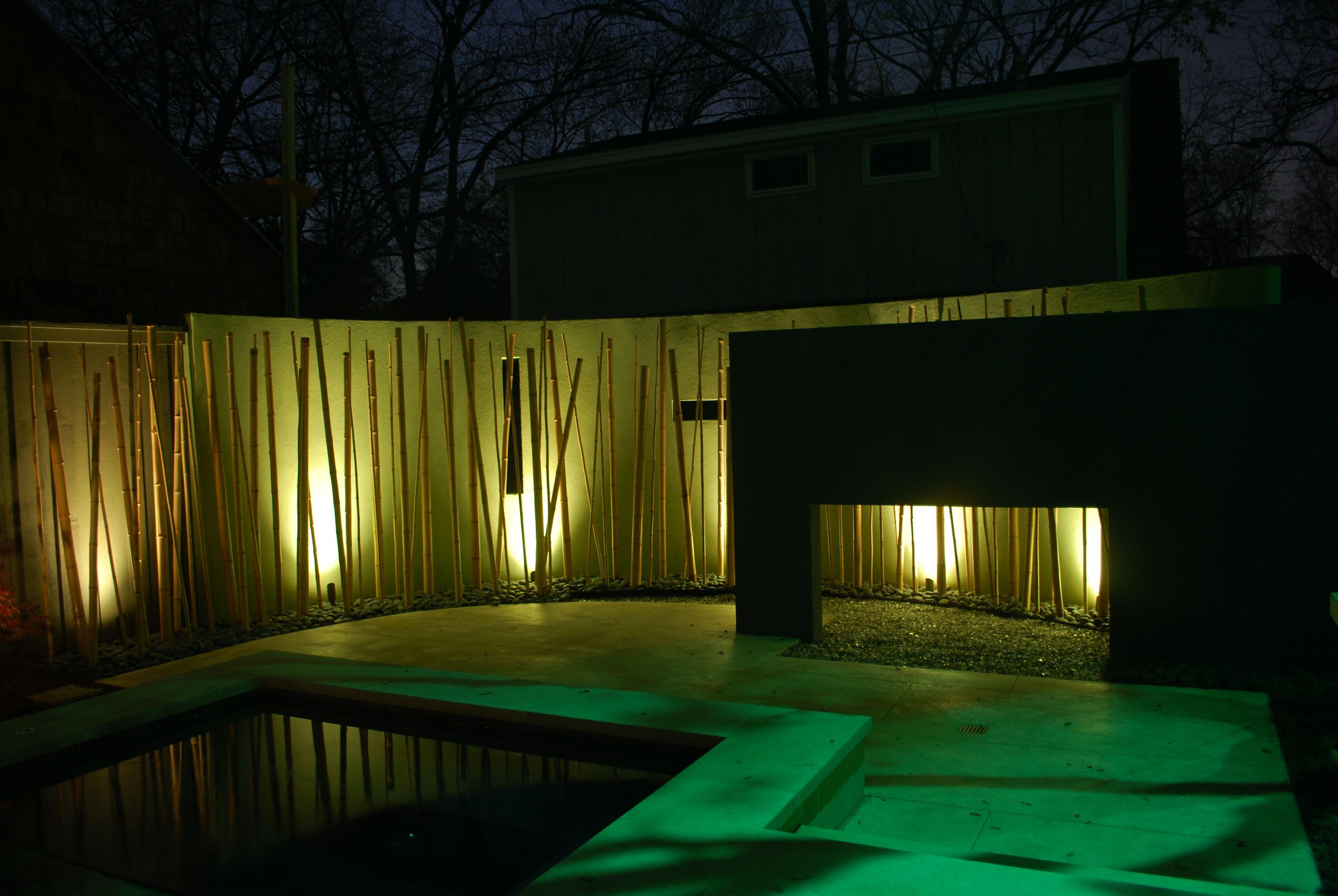 modern outdoor lighting light fixtures fancy outdoor lightscape