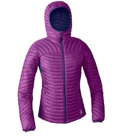 microtherm down hoodie first ascent hoodies eddie bauer how to slim down pinterest