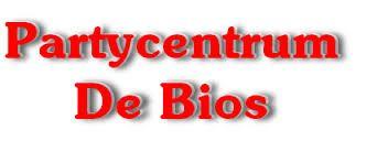 Heeft u vragen over een van onze arrangementen, Stuur ons dan een mailtje.   Wij wijzen u er op dat de Bios geen zalen verhuurt, maar uitsluitend complete arrangementen verzorgd. Wij zijn u graag met onze ruime ervaring van dienst met leuke tips en adviezen en ideeën.                                                                  info@bios-sliedrecht.nl