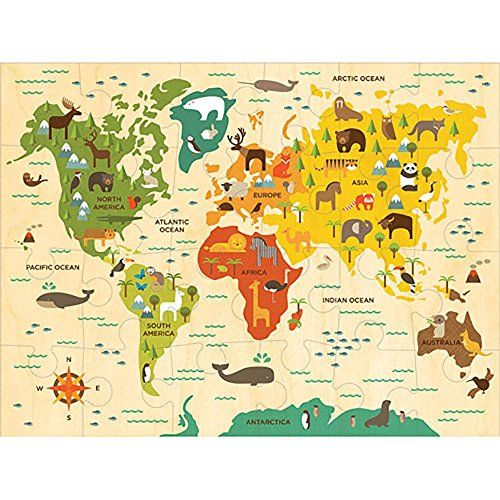 Pin by R. C. on Kids: Culture / Social Stus | Kids world ... Giant World Map Floor Puzzle on world map puzzle pieces, united states map puzzle, world map bookmarks, world map rug, world map of the floor, world map wood puzzle, world map lettering, world map 1000, printable world map puzzle, world map stickers, world map coloring page preschool, sesame street puzzle, large world map puzzle, world map game, world jigsaw puzzles, continents map puzzle, world map arts and crafts, world map chart, world map clock,
