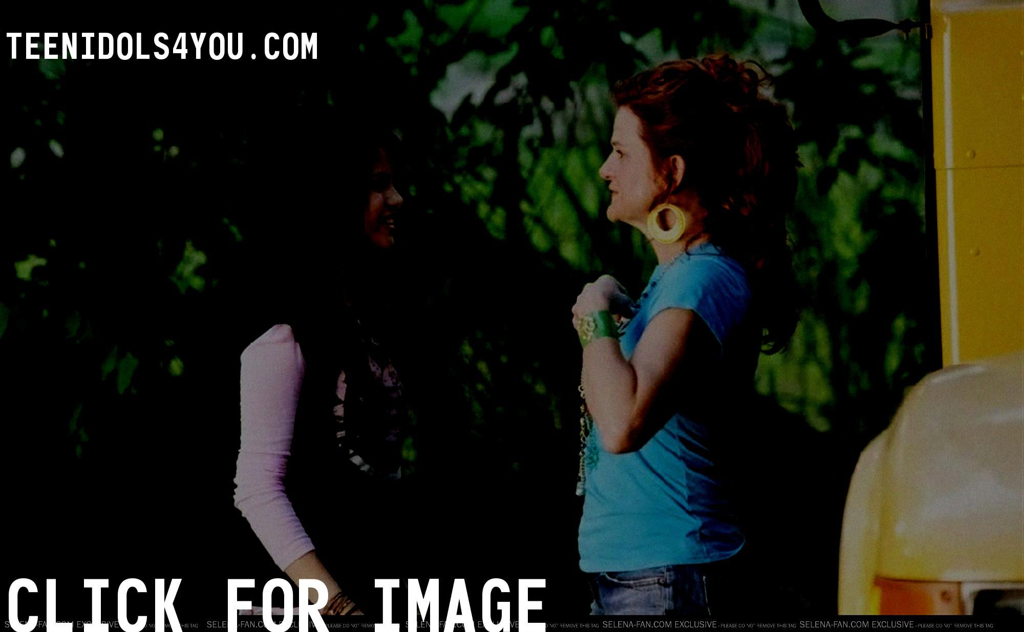 selena gomez princess protection program movie photos | picture of