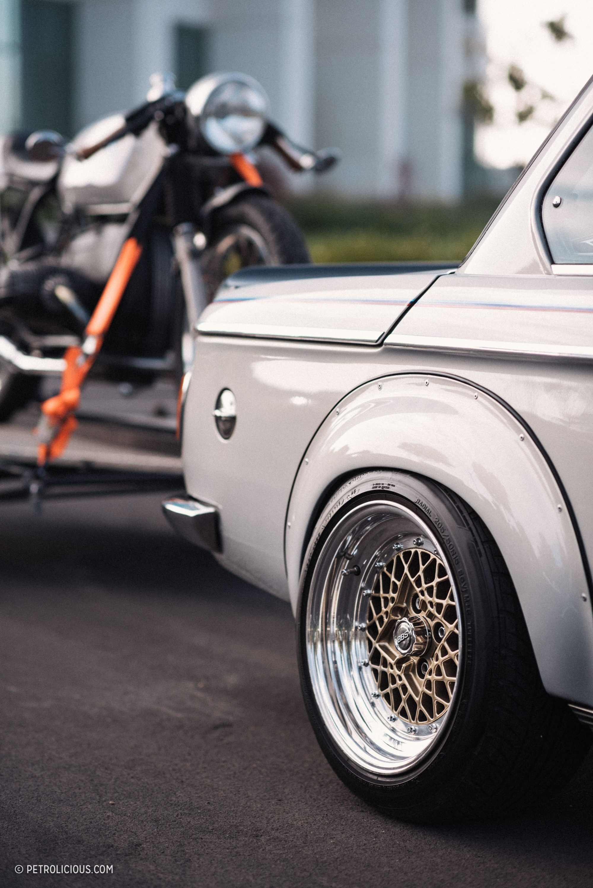 90s car toys   and R Are Six Wheels Of Vintage BMW Bliss  BMW Bmw