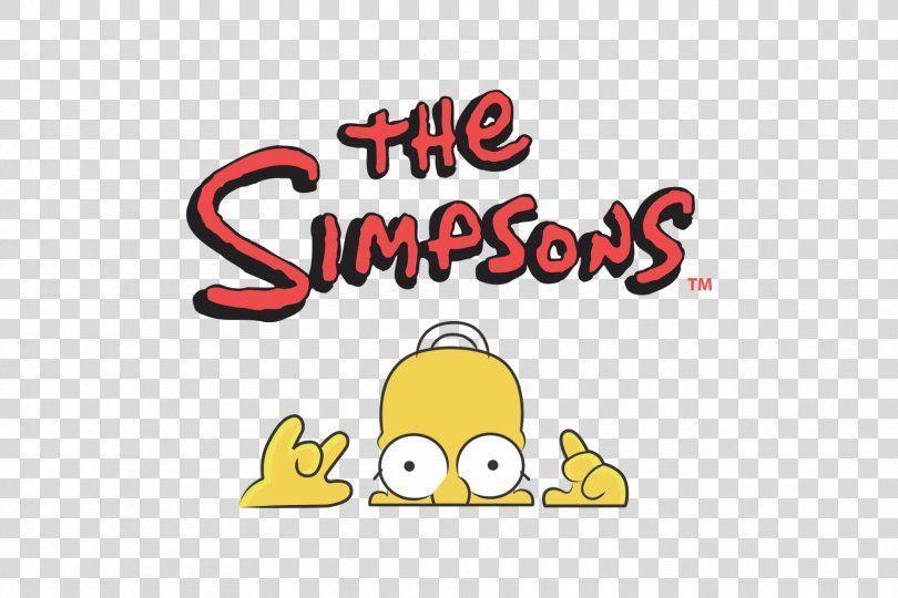 Bart Simpson Marge Simpson Logo Simpsons Png Bart Simpson Animation Area Brand Cartoon Marge Simpson Bart Simpson Simpson