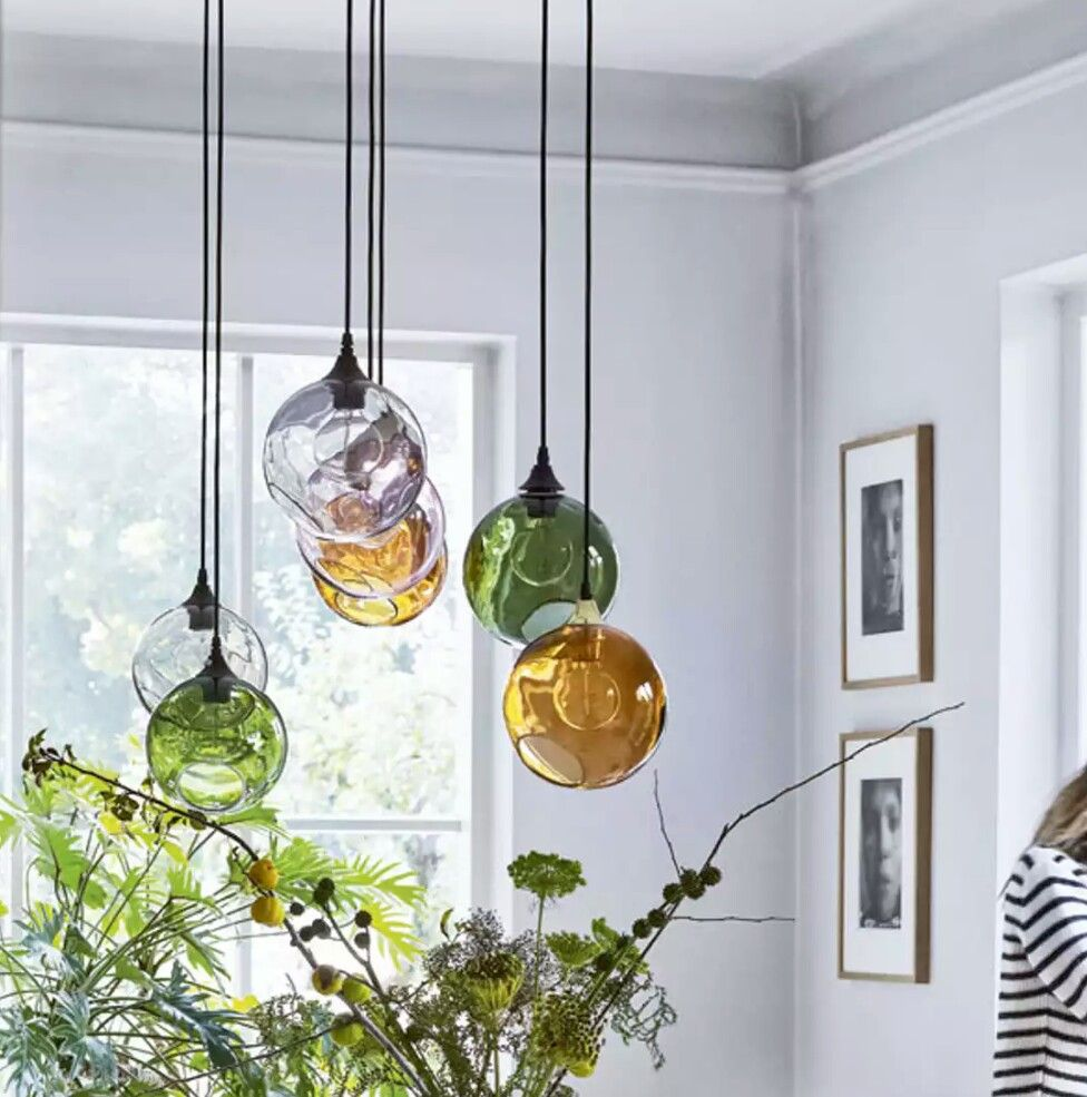delights lighting. Find This Pin And More On Lighting Delights By Gayatri5190. T
