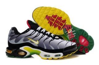 New Nike max tn Mens Running Shoe blue/black #nike shoes# nike max tn shoes# US$ 41.98# www.shoecapsxyz.com#