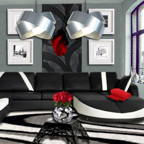 Salon design Pinterest Salon design and Salons