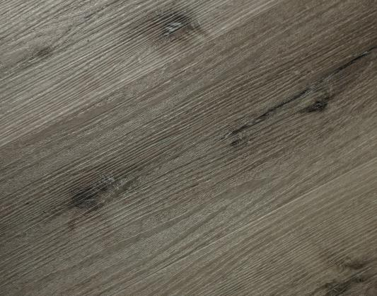 Helena Made Using A 100 Virgin Wood Plastic Polymer Composite Core Our Helena Engineered Luxury Vinyl Plank Flooring Luxury Vinyl Plank Vinyl Plank Flooring