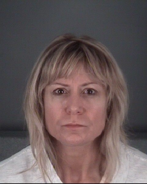 Arrested: BONNIE MARY RODRIGUEZ of HUDSON, age 51. Charged with DOMESTIC BATTERY  - view all the charges!