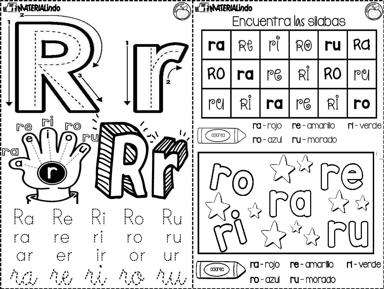Ga Ro R A